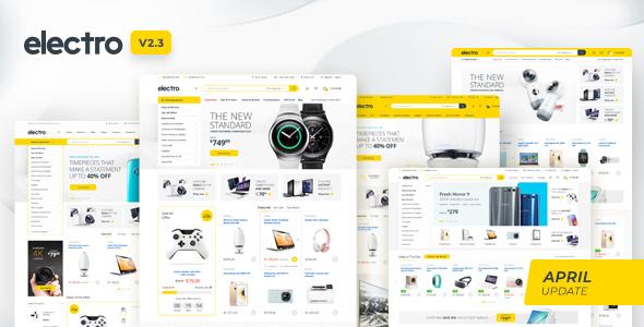 Jasa Pembuatan Website Toko Online di Jogja