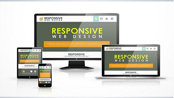 jasa pembuatan website responsive