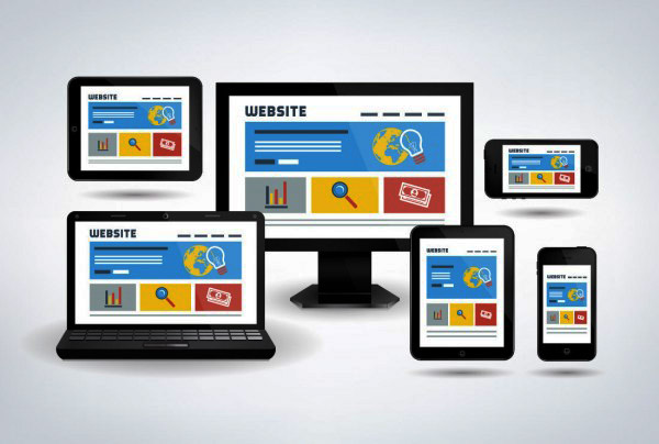 jasa pembuatan website terbaik Jogja