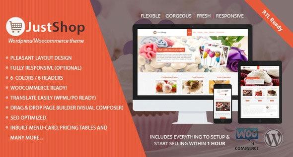 jasa pembuatan website cafe dan restoran