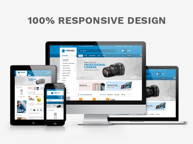 jasa pembuatan website custom jogja responsive