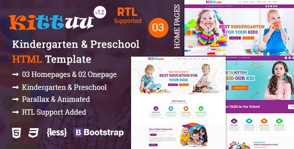 desain website sekolah dasar
