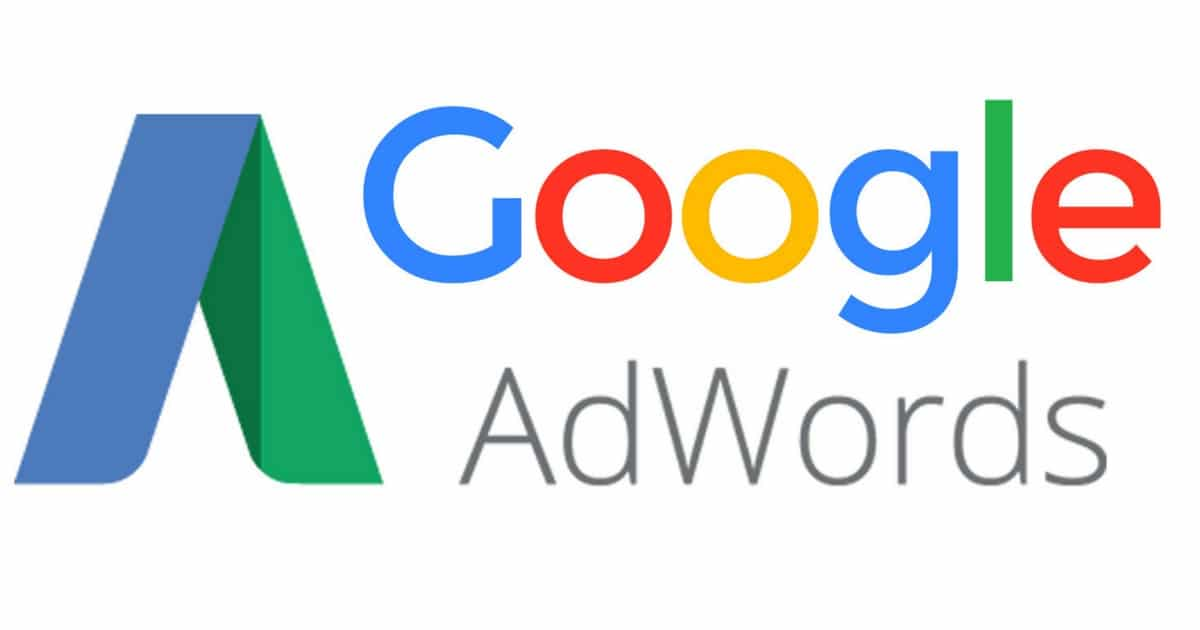 panduan pembuatan akun google adwords