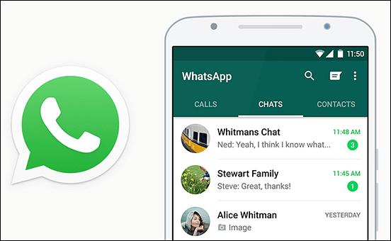 Cara Memasang WhatsApp Chat di Website berbasis WordPress