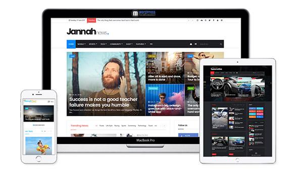 jasa-web-toko-online-wordpress