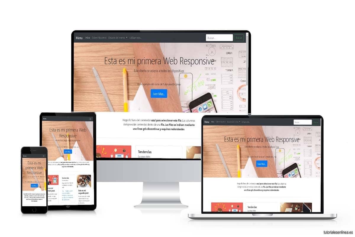jasa pembuatan website murah di kulon Progo