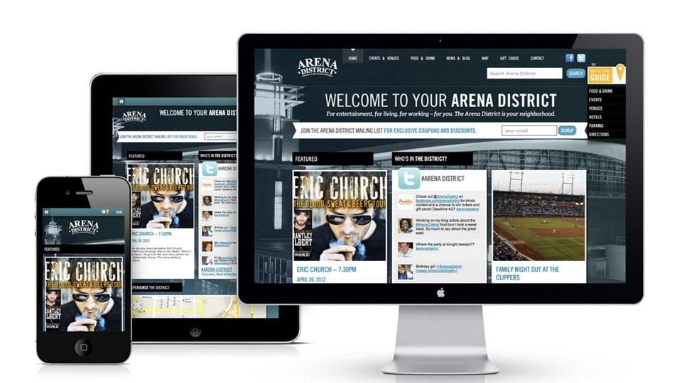 desain website jogja terbaru