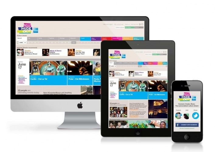 jasa pembuatan website perusahaan di Sleman