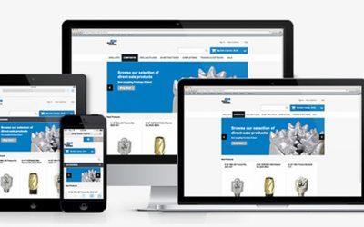 Jasa Pembuatan Website Sleman Murah Berkualitas
