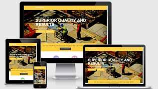 Panduan Lengkap Cara Membuat Website dengan Cepat dan Mudah