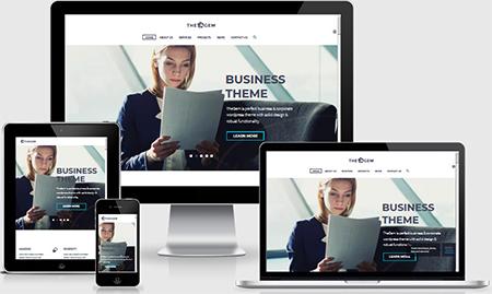 Jasa Pembuatan Website Semarang Mulai Rp 500 ribu