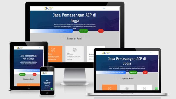 Jogjaacp.com