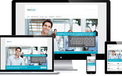 Pembuatan Website Bisnis Jogja