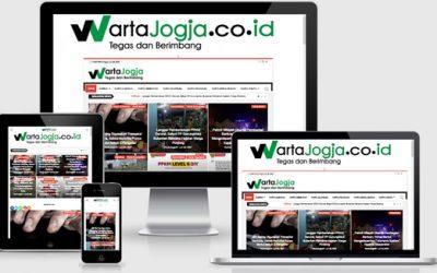 Tempat Bikin Website Murah Madiun