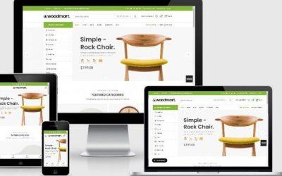 Jasa Pembuatan Website Online Shop di Sleman