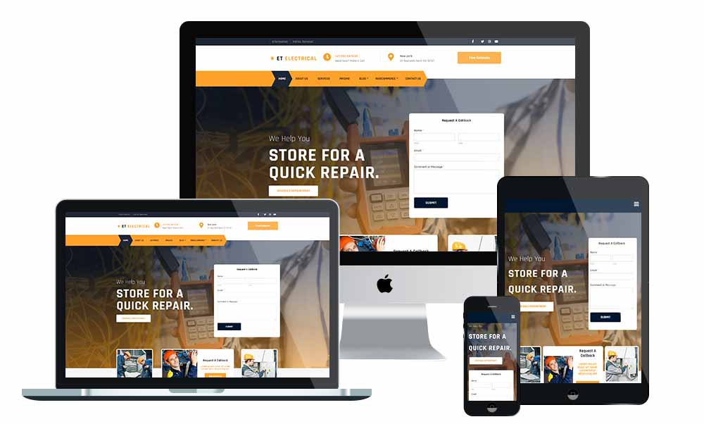 Konsultan Website Internet Marketing Jogja