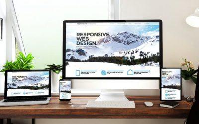 Jasa Profesional Pembuatan Website di Jogjakarta